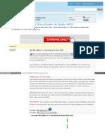 Www Argentinawarez Com Programas Gratis 2100727 Wifi Auditor(1)
