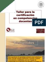 Taller Certidems Mayo 2010_definitivo
