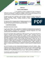 2. CAPITULO DE APRESTAMIENTO POMCH RIO BLANCO - NEGRO GUAYURIBA FINAL (1).pdf