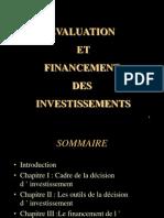 choix des investissements.doc.ppt