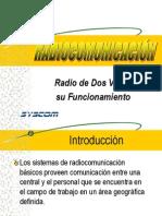 Radios de 2 vías y su funcionamiento.pptx