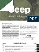 2009+Manual+de+Propietario+Jeep+Liberty