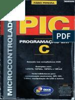 AULA 08-08 - PIC - Programacao em C._20130809010331