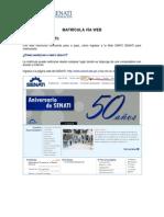 SENATI_cartilla_autoinstructiva_participante[1].pdf
