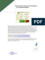 60210761 Video Tutorial Para Obtener Licencias de Los Productos ET