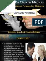 conflicto 11