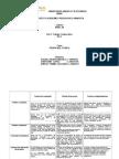 Cuadro Comparativo-proyecto-1 Act 6