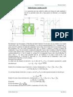 alex AstableC555.docx