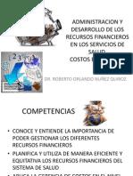 1. AS_I_REC_FIN_COSTOS_2013-2