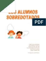 Sobredotados_2006EdP (1)