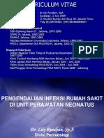 (5) Dr. Lily - Infeksi Rs-makassar