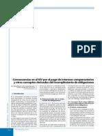 1_1961_40430.pdf