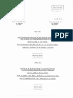 PhaseI NL CounterMemorial SupplementaryAnnexOfAuthorities Tab3