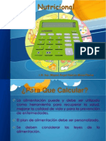 calculonutricional0toño2013