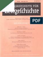 Das Attentat Auf Reinhard Heydrich (1985)