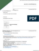 Gmail - Acta de Conformidad