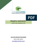 Horta Pet