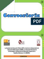 Proceso de certificación - copia