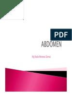 ABDOMEN Clase [Modo de Compatibilidad] - Copia (2)