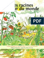 45474943 Free eBook Guide Pedagogique Disponible French
