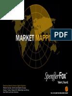 SpenglerFox_MarketMap (2)