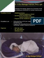 (6) Dr. Dwi - Developmental-care-mksrrev Edited