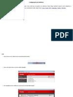 ajustar antivirus.pdf
