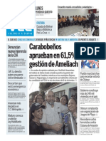 Edición 539 (07102013).pdf