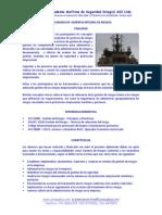 1.Diplomado_Gerencia_Integral_de_Riesgos.pdf