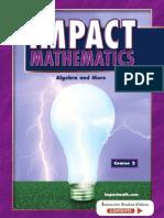 IMPACT Math 2_0078609208