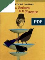 Senora de La fuente - Luis Arturo Ramos