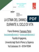 Presentazione (2 Petrini)
