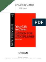 NAVPRESS DFD Series 8 books
