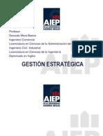 Presentacion Gestion Estrategca Unidad 2 (1)