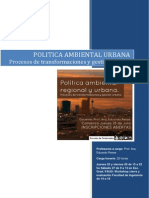 2013 para web polìtica ambiental regional yy ur(1)