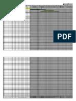 Create-Gantt-Chart-and-cash-flow-R.1.xlsx