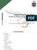 Redes_de_banda_ancha_residencial.pdf