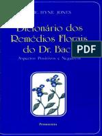 MCa134eFRR0C