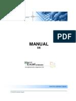 Manual Excel VBA Ing 1 Civil
