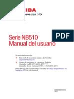 GMAD0029501S_NB510_11Dec19