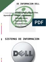 Presentaciones Dell Computer