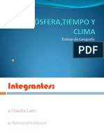 Atmsferatiempoyclima Powerpoint 110510091147 Phpapp01