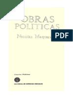 26 Livro_-_Obras_Politicas_-_Maquiavel_-_referencia