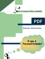 introduo-psicomotricidadeunesp-1208626557611837-9.ppt