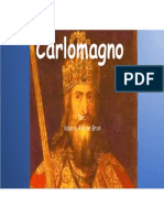 Unidad 7 Carlomagno - Valeria Alzate Brun