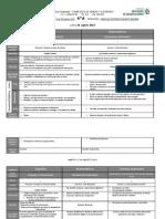 Planificación 3 del 2- 6 SEPTIEMBRE 2013 - copia