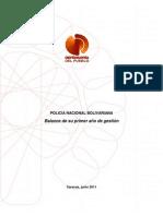 Informe_pnb_2011
