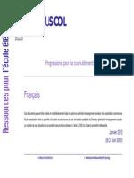 progrespédagC3Fr