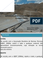 Disposição_de_Rejeitos