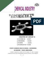 Petromichal Industri.doc